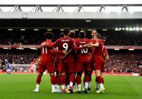 Jelang Hadapi Man United, Owen Beri Saran kepada Liverpool