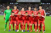 Perubahan Format Playoff untuk Lolos ke Piala Eropa 2020