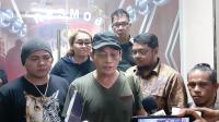 Polisi Beberkan Peran Dokter di Kasus Penganiayaan Ninoy Karundeng