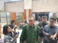 Jika Gerindra, Demokrat dan PAN Masuk Koalisi, PPP: Jangan Berperilaku sebagai Oposisi