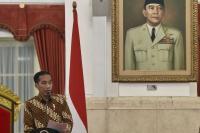 Masyarakat Dinilai Optimis Jokowi Akan Penuhi Janjinya