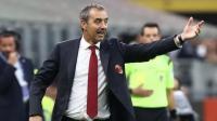 Keputusan Milan Pecat Giampaolo Dikritik Legendanya