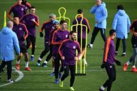 5 Bek Incaran Manchester City pada Januari 2020