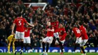 3 Area yang Harus Diperbaiki Man United saat Hadapi Liverpool