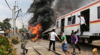 Peristiwa 19 Oktober: Tragedi Bintaro hingga Timor Leste Merdeka dari Indonesia