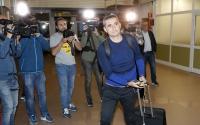 Valverde Sebut Penundaan El Clasico Untungkan Barcelona