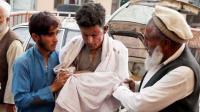 Masjid di Afghanistan Dibom saat Salat Jumat, 62 Orang Tewas