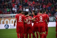 5 Klub yang Diprediksi Keluar sebagai Juara Grup di Liga Champions 2019-2020