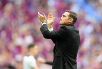 Jumpa Ajax, Lampard: Ini Tantangan Besar untuk Chelsea