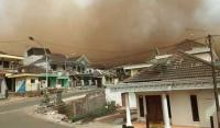 Angin Kencang di Kota Batu Sebabkan 1 Orang Meninggal dan 1.216 Mengungsi
