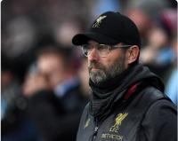 Man United Disebut Main Bertahan, Mourinho Sindir Klopp