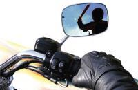 Geng Motor Bacok Pemuda di Warung Kopi Diduga Dipicu Dendam Lama