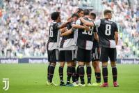Sarri Imbau Juventus Jaga Fokus saat Hadapi Lokomotiv