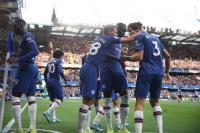 Liverpool, Chelsea dan Duo Madrid Lolos ke Piala Dunia Klub 2021