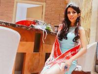 Takut Dibunuh, Ratu Kecantikan Iran Minta Suaka ke Filipina