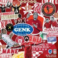 Klopp Jamin Liverpool Bakal Menang di Laga Tandang Liga Champions