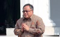Jadi Menristekdikti, Bambang Brodjonegoro Punya PR Dirikan Badan Riset dan Inovasi Nasional