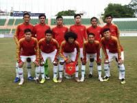 Pertama Kalinya Indonesia Jadi Tuan Rumah Turnamen Garapan FIFA