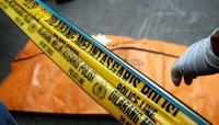 Penyelidikan Kematian Ibu yang Ditemukan Bersama Balita Dihentikan