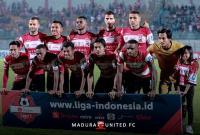 Demi Investasi Pemain Muda, Kuota Pemain Asing di Liga 1 Wajib Dikurangi