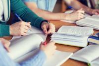 Hadapi Dunia Kerja, Belajar Buat CV hingga Asah Strategi Wawancara