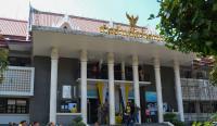 Pengacara Mantan PM Thailand Tewas dalam Tembak Menembak di Ruang Pengadilan