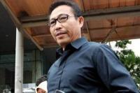 Komisi III DPR Kecam Tindakan Bom Bunuh Diri di Polresta Medan