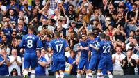 Paul Merson Tidak Setuju dengan Nyinyiran Mourinho soal Chelsea