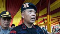 Polrestabes Medan Dibom, Polda Papua Imbau Warga Tingkatkan Kewaspadaan