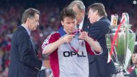 Soal Final Liga Champions 1998-1999, Matthaus: Bukan Perasaan yang Bagus