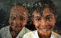 Melihat Nasib Pendidikan 12.000 Anak Indonesia di Sabah dan Sarawak