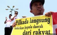 Ponpes Sering Jadi Lokasi Kampanye Pilkada, Bawaslu Ingatkan Kiai Tak Langgar Aturan