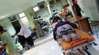Polisi Periksa 5 Saksi Terkait Keracunan Massal di Ponpes Ponorogo