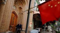 Pemerintah Xinjiang: Bocoran Dokumen Kamp Penahanan Uighur