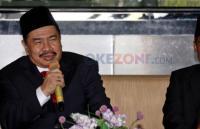 Kepala PPATK Temui Mahfud MD Bahas Keanggotaan Indonesia di FATF