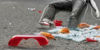 Polisi Didesak Buka Ulang Kasus Mahasiswi Terlindas Truk di Tangsel