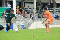 Timnas Indonesia Gagalkan Ambisi Malaysia Lolos ke Piala Dunia 2022?