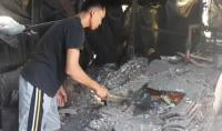 Gunakan Sampah Plastik untuk Bahan Bakar, Ini Alasan Pemilik Pabrik Tahu