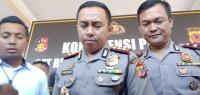 Sudah Tersangka, Mengapa Polisi Tak Kunjung Tunjukkan Wajah Anak Bupati Majalengka?