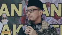 Hendak Ceramah Maulid Nabi, Habib Musthofa Aljufri Meninggal Dunia