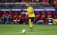 5 Pembelian Terburuk Arsenal Sepanjang Sejarah