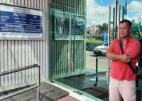 Kisah Lulusan SD Asal Lamongan Sukses di Malaysia, Gajinya Tembus Rp169 Juta per Bulan