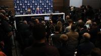 Mourinho Pastikan Tetap Terapkan Strategi Andalannya di Tottenham