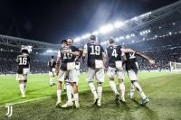 Danilo: Juventus Akan Hancurkan Tim-Tim Lain!