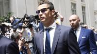 Cristiano Ronaldo Pergi dari Juventus, Siapa Suksesornya?