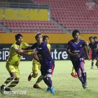 Jadwal Semifinal Liga 2 2019, Menang Langsung Promosi ke Divisi Teratas