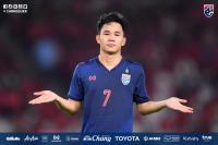 Eks Kiper Persib: Persiapan Timnas Thailand U-22 untuk SEA Games 2019 Tak Maksimal