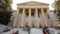 Ingin Kuliah di Amerika? Ada 4 Biaya Tak Terduga yang Perlu Diperhatikan