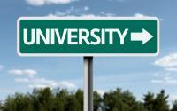 Percakapan Kocak Dosen dan Mahasiswa, antara Kejam tapi Menggelitik