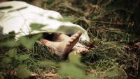 Penyelidikan Dugaan Pembunuhan Sadis Siswi SMA Hamil Belum Mengarah ke Pelaku